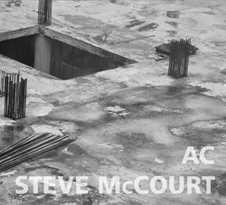 AC by Steve McCourt