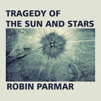 Tragedy Of The Sun And Stars